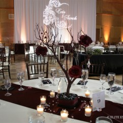 Best Chiavari Chairs Custom Chair Covers Canberra Elite Entertainment | Bridal A Taste Of Our Work Page 10