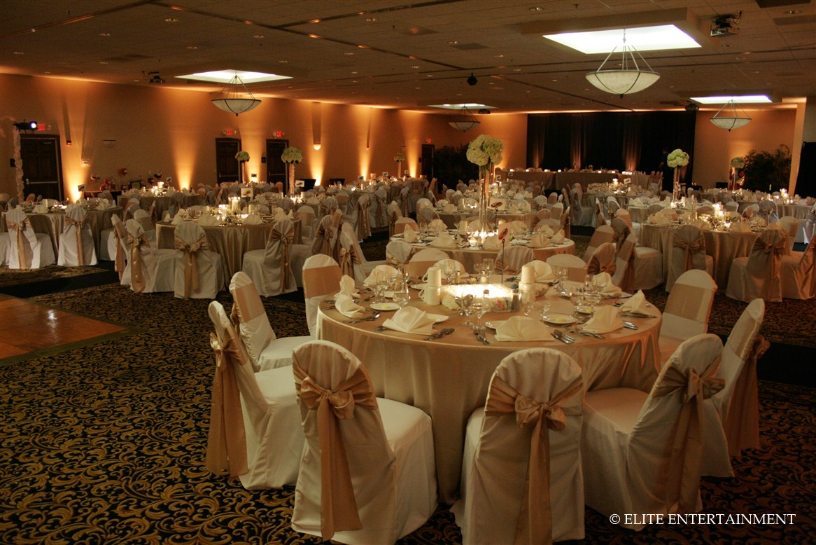 chair covers ivory wedding wheelchair quotation elite entertainment bridal a taste of our work