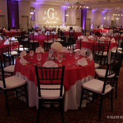 Elite Chair Covers Inc Optic Nadeshot Gaming Well Known Red And Black Table Cloths Andpe06