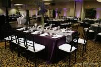 Lacey & Andrew 9.22.12 Hilton Garden Inn   Elite ...