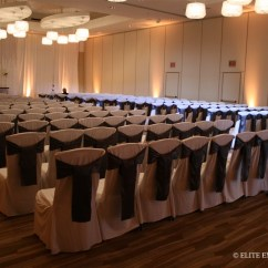 Christina's Chair Covers And Sashes Rentals Charlotte Nc Elite Entertainment Bridal A Taste Of Our Work