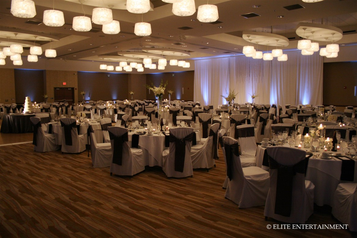 christina's chair covers and sashes best shower for elderly elite entertainment bridal a taste of our work