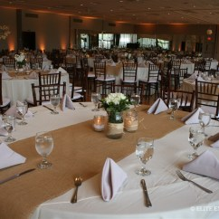 Wedding Decorations Chairs Receptions Plus Size 1000 43 Images About Table Topper On Pinterest Round