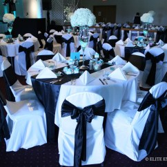 Tiffany Blue Wedding Chair Covers Target Baby High Chairs Elite Entertainment Bridal A Taste Of Our Work