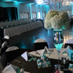 Wedding Reception Chair Covers And Sashes Pedicure Chairs Package Elite Entertainment | Bridal A Taste Of Our Work