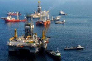 Offshore Familiarisation