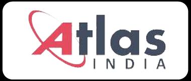 Atlas India