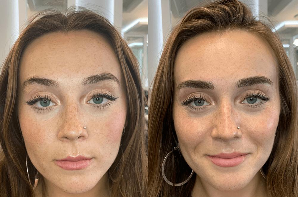 Permanent Makeup After Care Elite Permanent Makeup