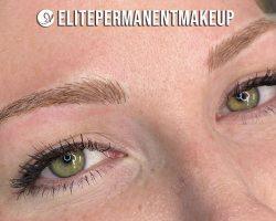 Does-Eyebrow-Microblading-Hurt-