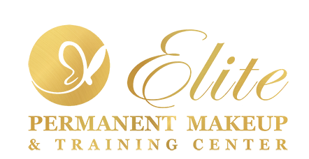 Elite Permanent Makeup