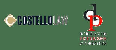 lawwork
