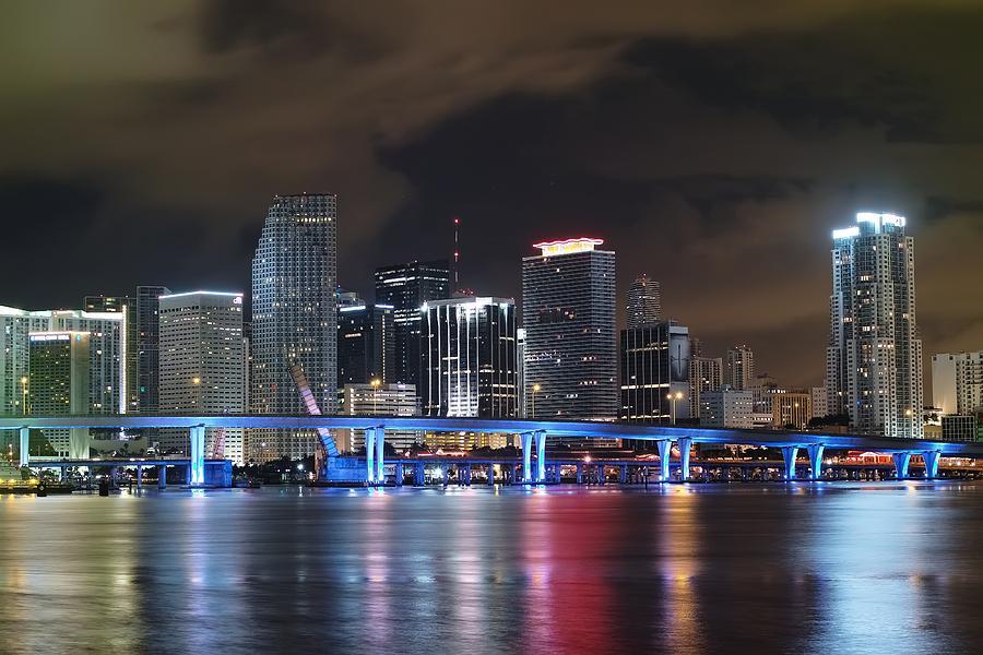 Miami Marketing