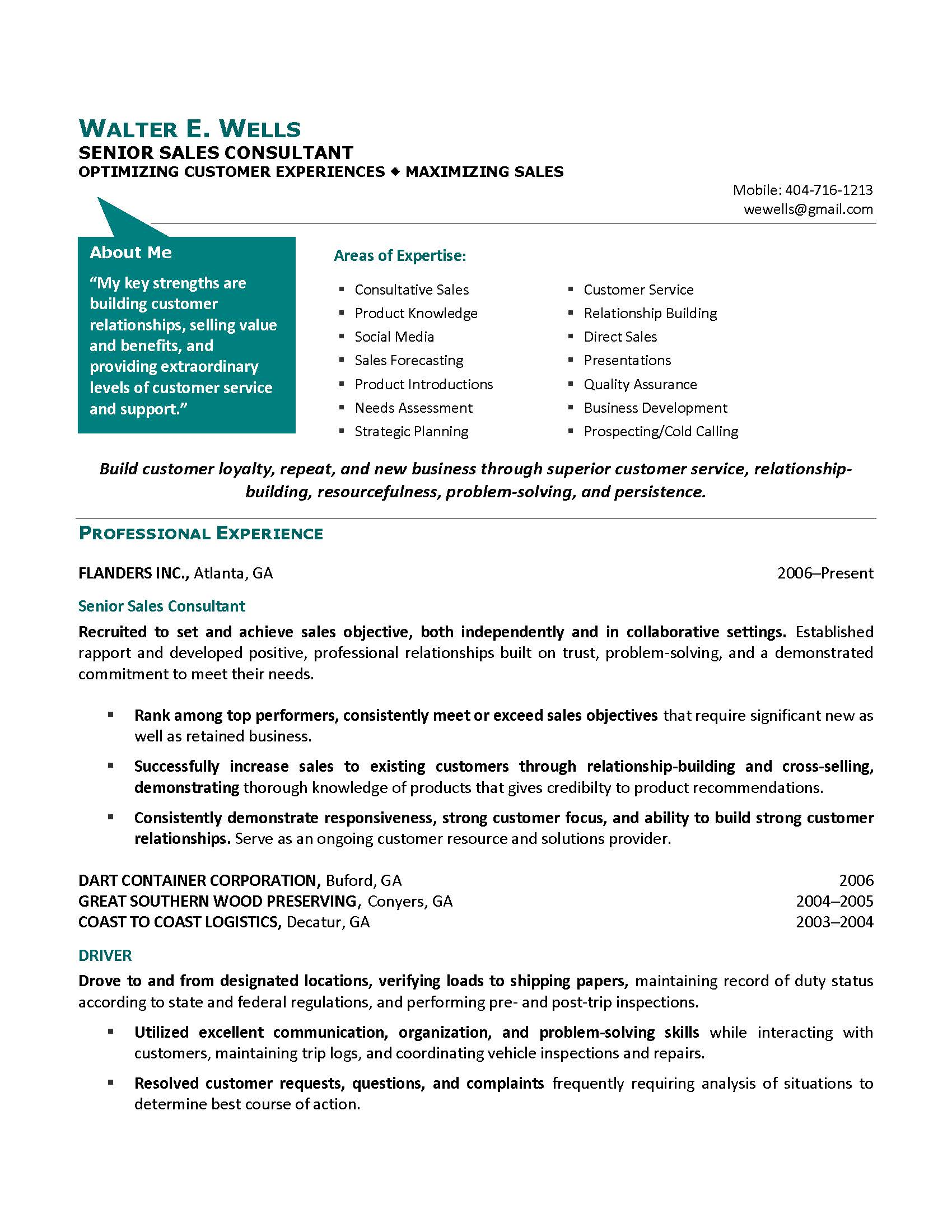 Sales And Marketing Manager Resume Examples Resume Samples Program And Finance Manager Fp Anda Devops Sample