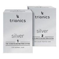 elite salon distributor trionics