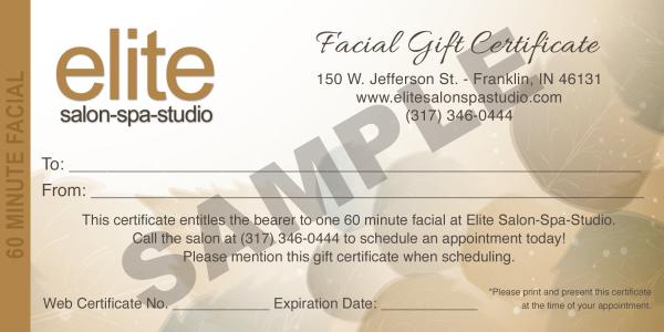 Facial-Gift-Certificate-Sample