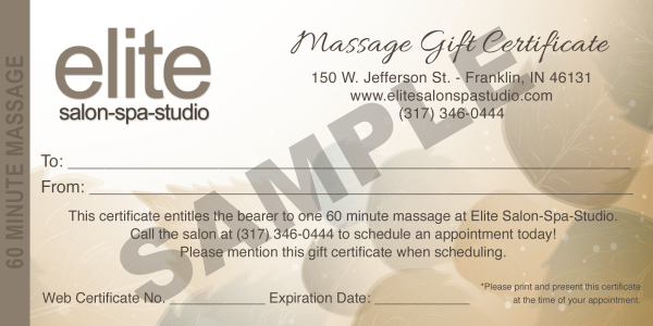 Massage-Gift-Certificate-Sample