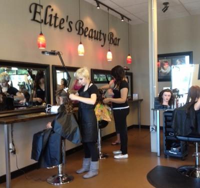 Washington Beauty School  Cosmetology School Vancouver Wa