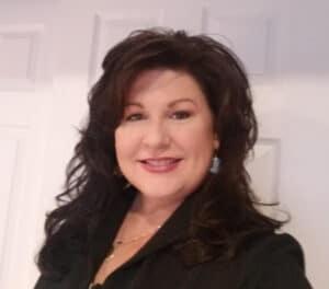 Denise Fuller picture