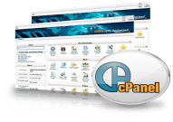 hosting-cpanel