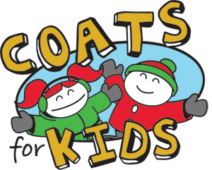 Image result for kids coats