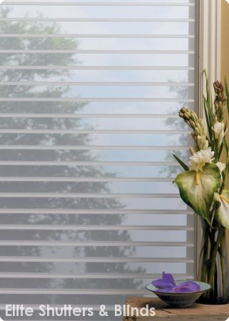 SilhouetteElite Shutters  Blinds  Shutters  Blinds for Your Home or Office