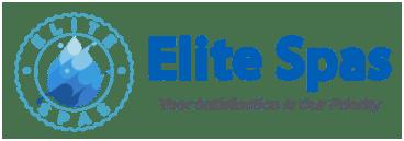 Elite Spas Utah