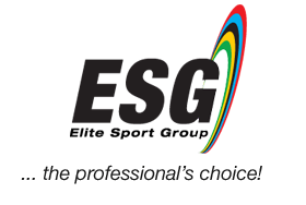 ESG- Cycling physiology to improve riding performance