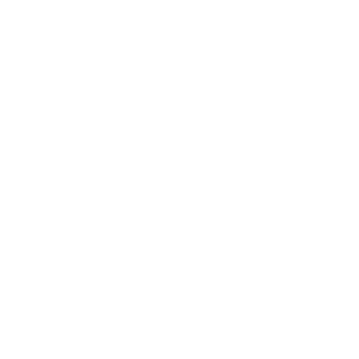 icons parralets push ups 1 - Паралетсы ELITESPORTS
