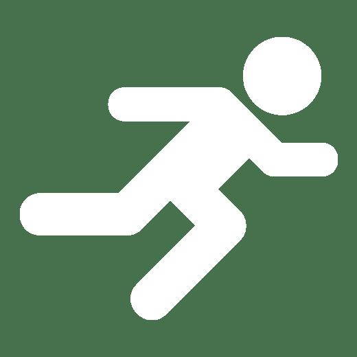 running - Жилет утяжелитель ELITESPORTS