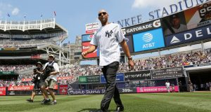 Five reasons New York Yankees fans should be thankful 2