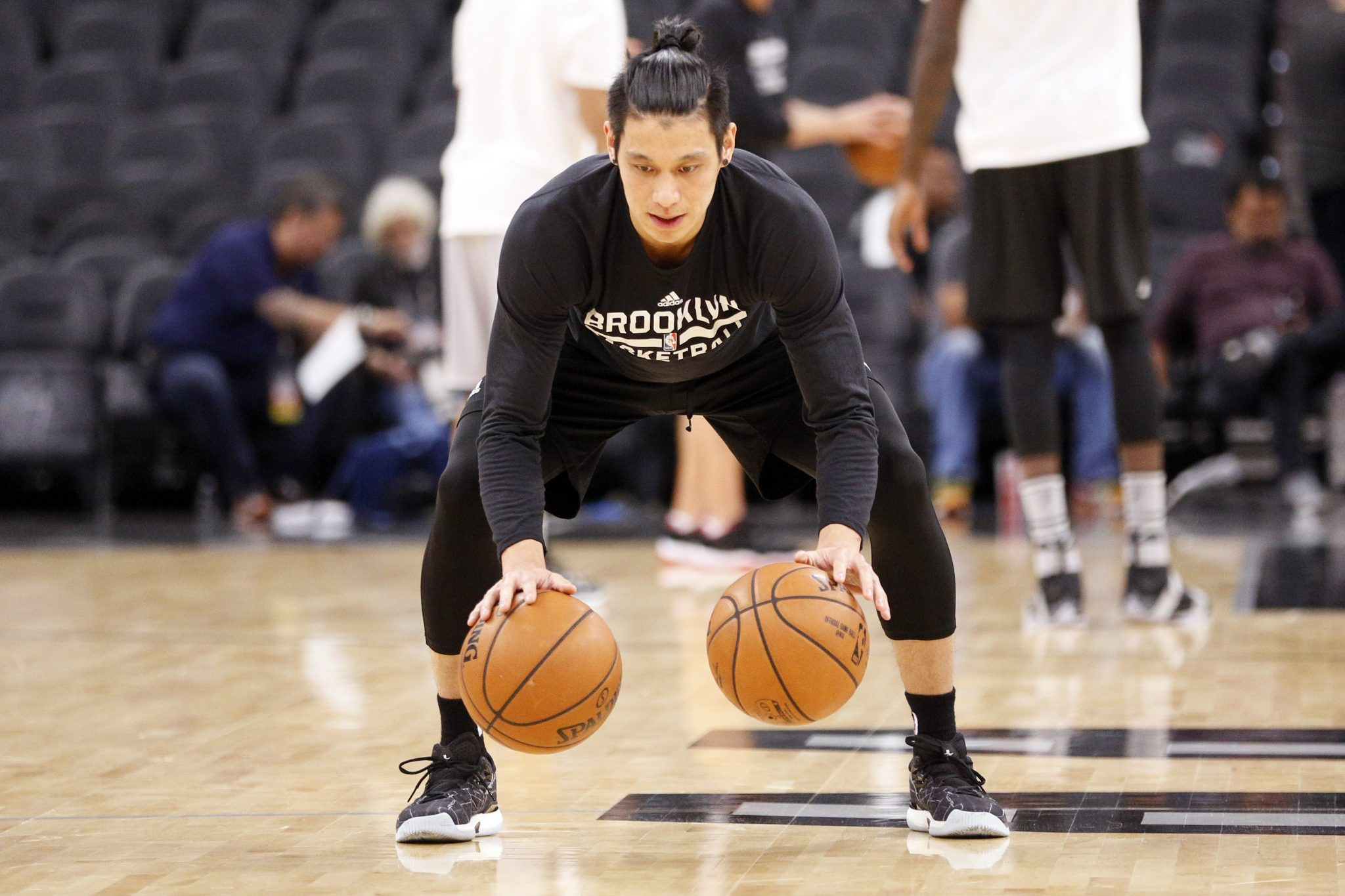 Jeremy Lin returns when Brooklyn Nets play Houston Rockets in Texas 2