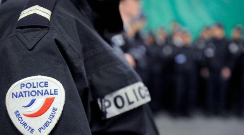 Drame : une femme retrouvée décapitée à Paris, sa tête dans le four
