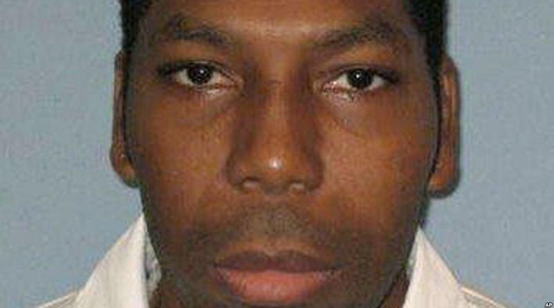 Etats-Unis: Exécution d'un condamné à mort qui réclamait un imam