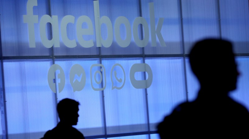 Pourquoi Facebook écoutait des conversations personnelles sur Messenger