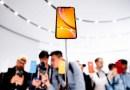 High-Tech: Les nouveaux iPhone d'Apple attendus pour le 10 septembre