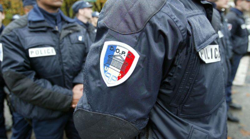 France: Une policière de la préfecture de police de Paris se suicide avec son arme de service