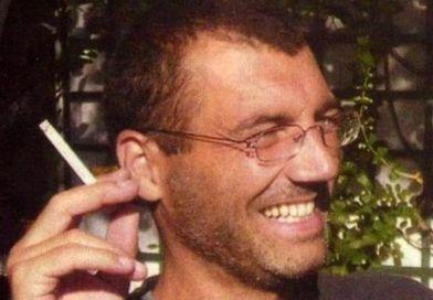 Xavier Dupont de Ligonnès a été arrêté à l'aéroport de Glasgow