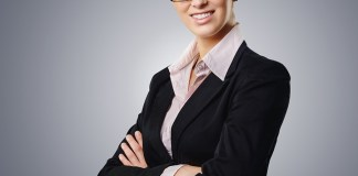 small business women