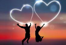Love Episode; Dear Someone