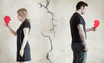 beware of relationship intruders