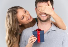 Ways To Bring Out The Best In Your Husband