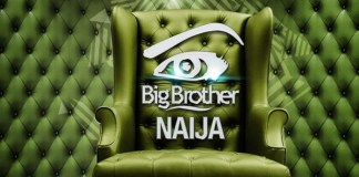 BBN Show Big Brother Naija