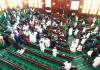 Types of Politicians in Nigeria