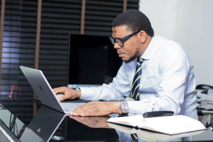 Adamu Garba 2019 Presidential Aspirant