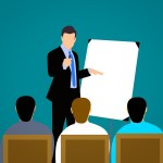 effective leadership skills