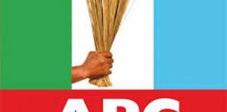 APC New Social Media Accounts