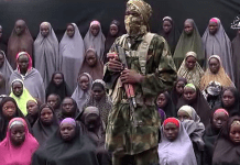 Boko-Haram and Chibok girls By Ahmad Salkida