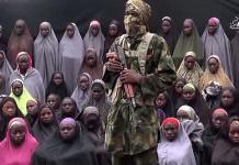 Boko-Haram and Chibok girls By Ahmad Salkida