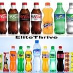 Dare To Start Your Business Idea; Be The Bigi in the World of Coca-Cola