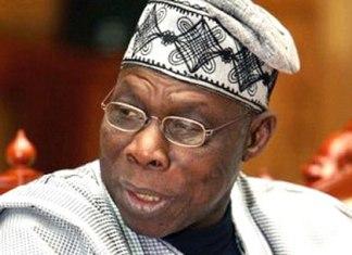 Obasanjo, APC and PDP